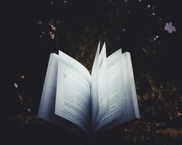 teas reading tips