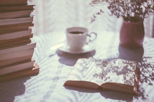 TEAS Reading Practice Test