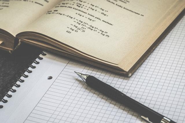 TEAS Math Practice Test 2021
