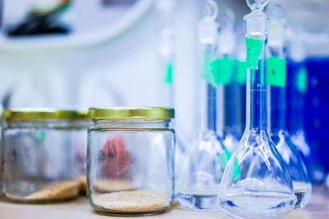 TEAS Science practice test 2021